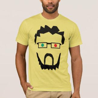The Distinguished Gentlemen (Jason) T-Shirt
