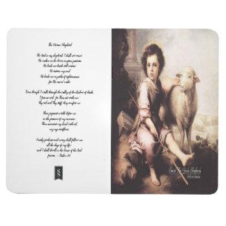 The Divine Shepherd Journal