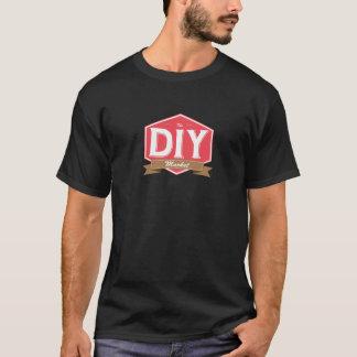 The DIY Market Shirt