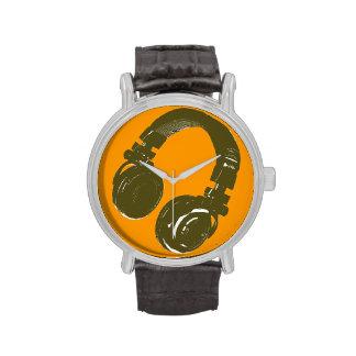 the dj hour watch