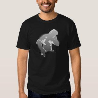 The DJ T-shirts