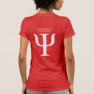 the Doctrine® of Freud T-Shirt