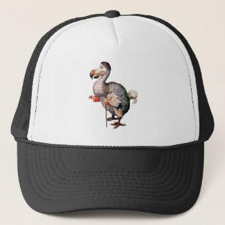 The Dodo Bird Trucker Hat