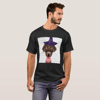THE DOG`S TONGUE T-Shirt
