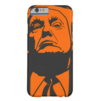 """The Don"" Donald Trump iPhone case"