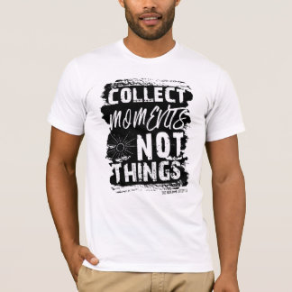 The Don LifeStyle - Collect Moments Shirt