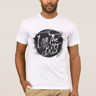 The Don LifeStyle - I Am The Best Shirt