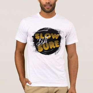 The Don Lifestyle - Slow But Sure Shirt