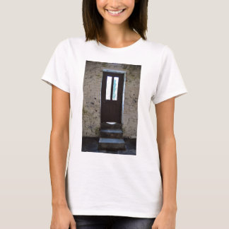 The door T-Shirt