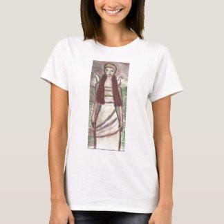 The Dovekeeper.jpg T-Shirt