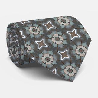 The Draftsman Tie