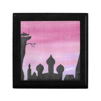 The Dragon At Dawn Gift Box