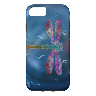 The Dragonfly Effect iPhone 7 case