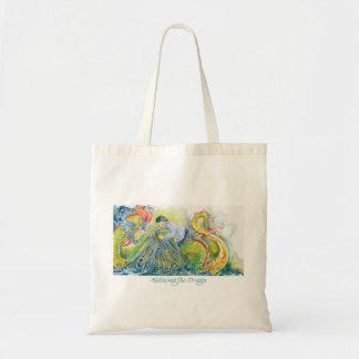 The Dragon's Gift Bag