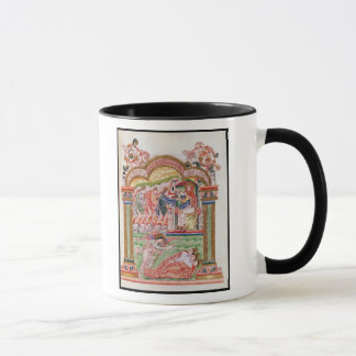 The Dream and the Adoration of the Magi Mug