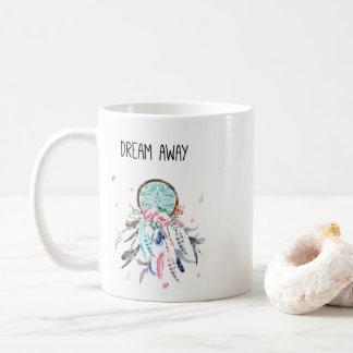 The Dream Away Mug