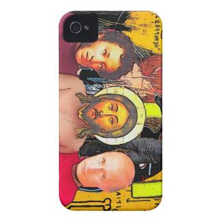 The dream Case-Mate iPhone 4 cases
