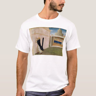 The Dream of Innocent III T-Shirt