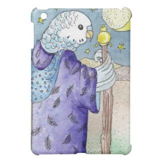The Dreamer iPad Mini Cover