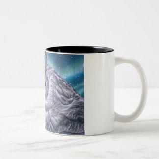 The Dreaming Ceramic Mug