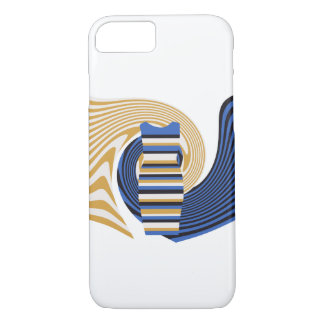 The Dress iPhone 7 Case