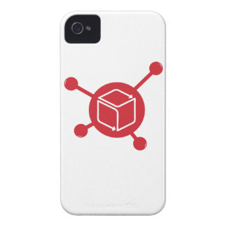 The Dropship Experts's Apple iPhone 4 Case