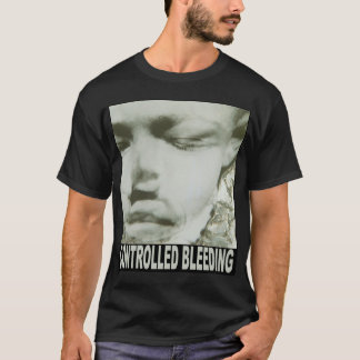 The Drowning 1 T-Shirt