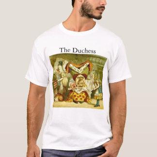 The Duchess T-Shirt
