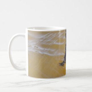 The Duck Coffee Mug