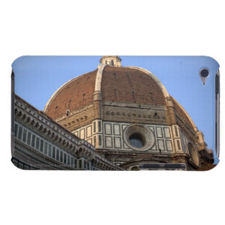 The Duomo, Florence, Italy Case-Mate iPod Touch Case