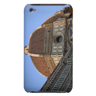 The Duomo, Florence, Italy iPod Touch Cover
