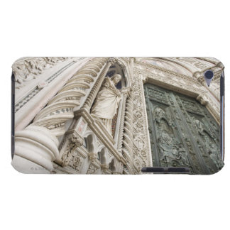 The Duomo Santa Maria Del Fiore Florence Italy iPod Touch Cover