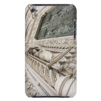 The Duomo Santa Maria Del Fiore Florence Italy iPod Case-Mate Cases