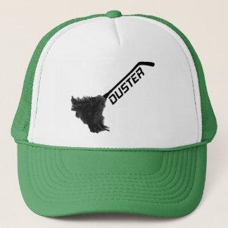 The Duster Trucker Hat