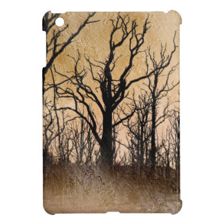 The Dying Trees Cover For The iPad Mini