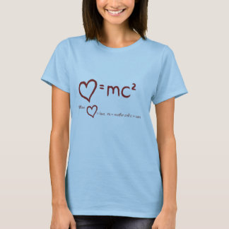 The dynamics of a mothers love! For her on Mothers T-Shirt