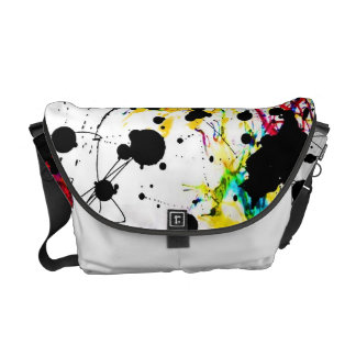 The E bag Courier Bags