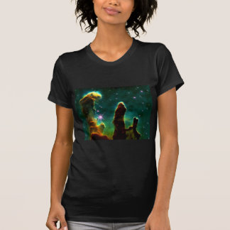 The Eagle Pillars of creation T-Shirt