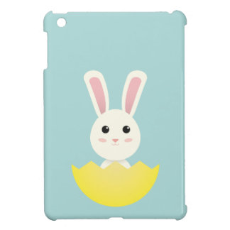 The Easter Bunny I Cover For The iPad Mini