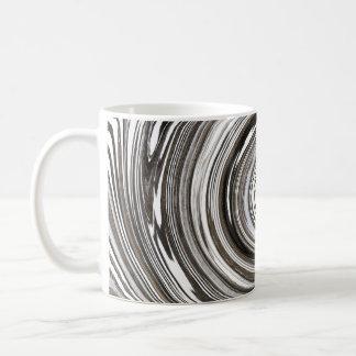 The eddy coffee mug