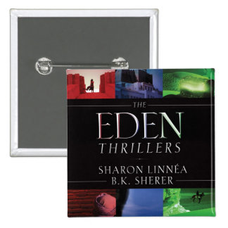 The Eden Thrillers Compendium Button