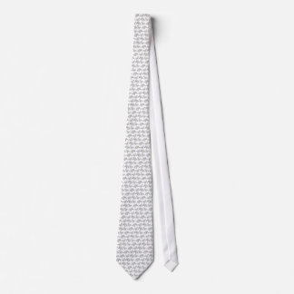 The Egyptian Arabian Horse Tie