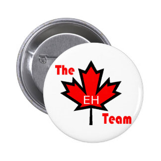the eh team buttons