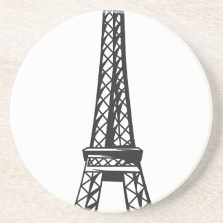 The Eiffel Tower (Live) Coaster