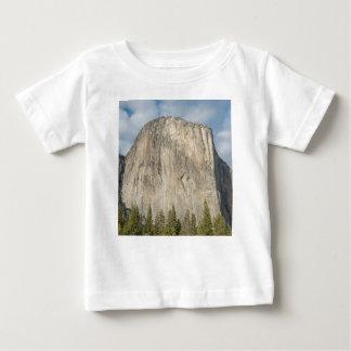 The El Capitan Baby T-Shirt