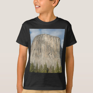 The El Capitan T-Shirt