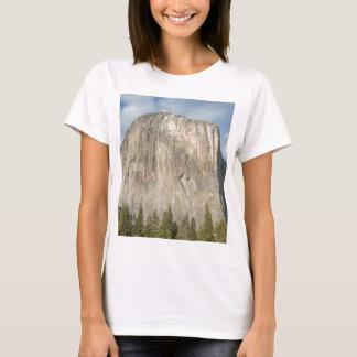 The El Capitan T-Shirt