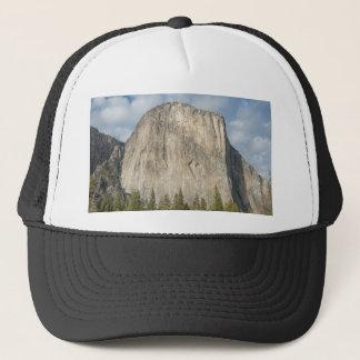 The El Capitan Trucker Hat