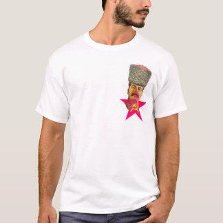 The Elderberries of Truth T-Shirt