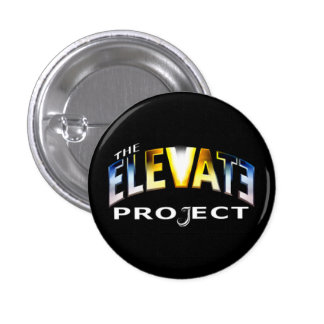 The Elevate Project button